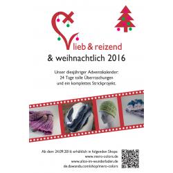 lieb&reizend&weihnachtlich 2016