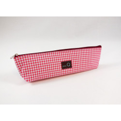 Zip Pouch Madison