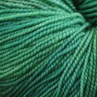 Sea Green-606-203534