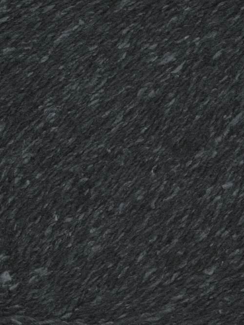 Caviar-12-SB0547