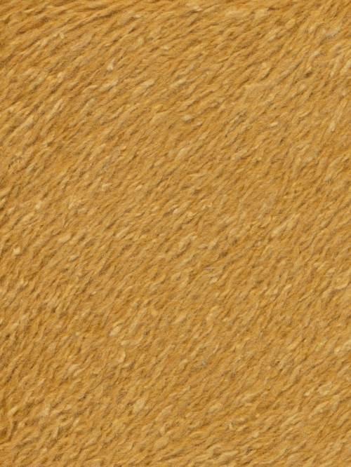 Honeysuckle-04-SB0555