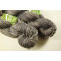 Bearfoot Light Grey