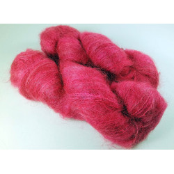 Mohair Watermelon