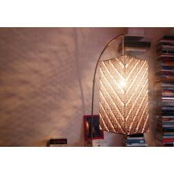 """Alice-in-der-Box 09 """"Erika's Lamp"""""""