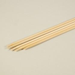 Tulip Stricknadel Bamboo