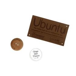 Scheepjes Ubuntu CAL 2018 Medium