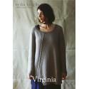 Virginia by erika knight PRINT