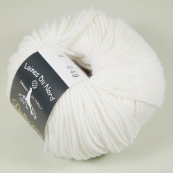 Laines du Nord Dolly 125 - Farbe 1