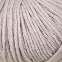 Laines du Nord Dolly 125 - Farbe 610
