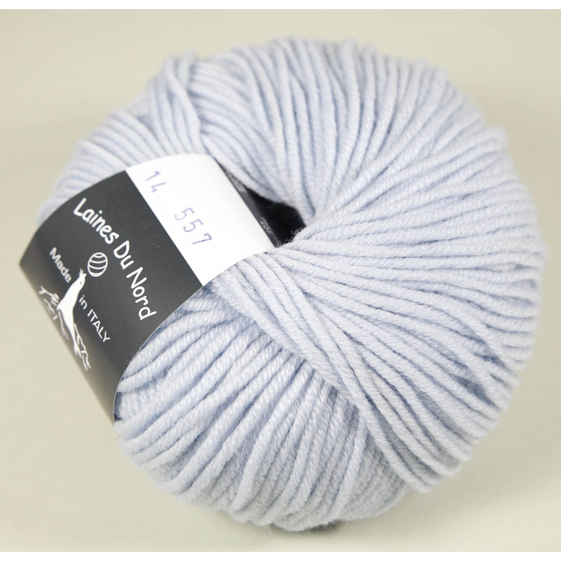 Laines du Nord Dolly 125 - Farbe 14
