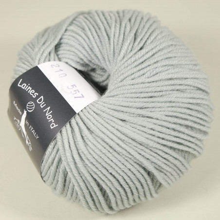Laines du Nord Dolly 125 - Farbe 210