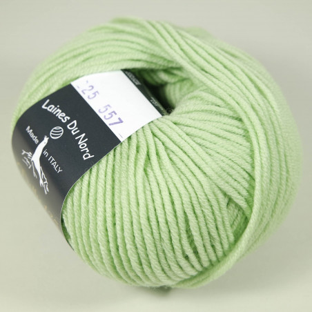 Laines du Nord Dolly 125 - Farbe 225