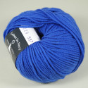 Laines du Nord Dolly 125 - Farbe 229