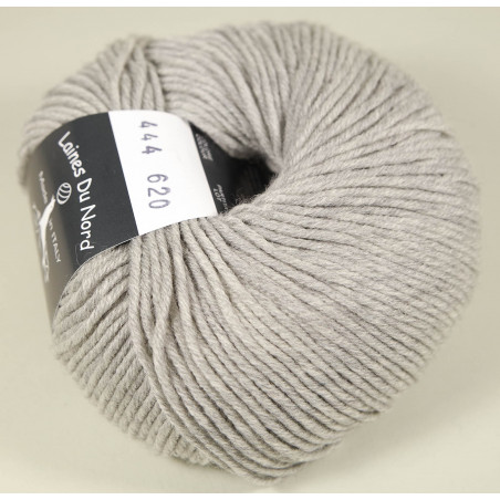 Laines du Nord Dolly 125 - Farbe 444