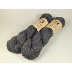 Juniper Moon Herriot Fine Farbe: 2029 Graphite