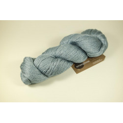 Fyberspates Scrumptious 4ply Farbe: 304 Water