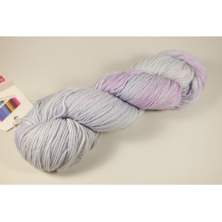Fyberspates Vivacious 4ply Farbe: 624 Heavenly