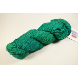 Fyberspates Vivacious 4ply Farbe: 606 Sea Green
