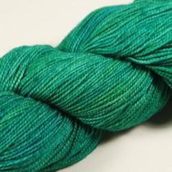 Fyberspates Vivacious 4ply Farbe: 606 Sea Green
