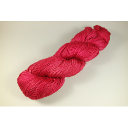 Fyberspates Vivacious 4ply Farbe: 630 Strawberry