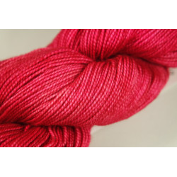 Fyberspates Vivacious 4ply Farbe: 630 Strawberry