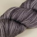 Anzula Cloud - Farbe: Charcoal