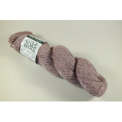 Wild Wool by Erika Knight