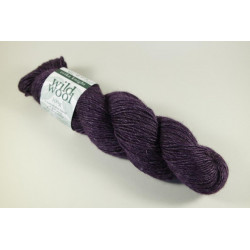 Wild Wool by Erika Knight - Farbe: 706 mooch