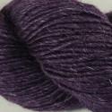Wild Wool by Erika Knight - Farbe: 706 mooch