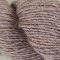 Wild Wool by Erika Knight