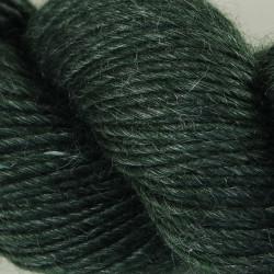 Wild Wool by Erika Knight - Farbe: 705 brisk