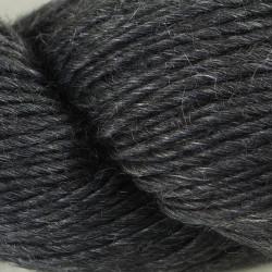 Wild Wool by Erika Knight - Farbe: 703 traipse