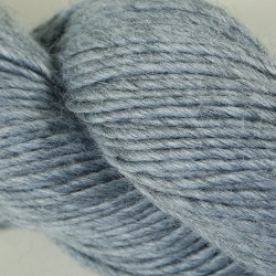 Wild Wool by Erika Knight - Farbe: 701 meander