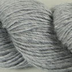 Wild Wool by Erika Knight - Farbe: 700 amble