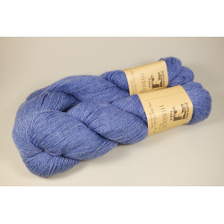 Juniper Moon Herriot Fine Farbe: 2028 Pacific