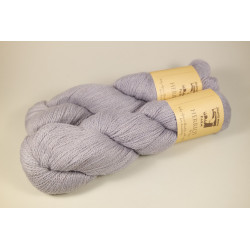 Juniper Moon Herriot Fine Farbe: 2023 Stonewall