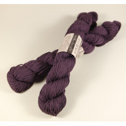 studio linen Farbe: 416 Velvet