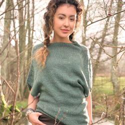 Meadow - Farbe: 010 Alfalfa