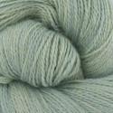 Meadow - Farbe: 120 Pennyroyal
