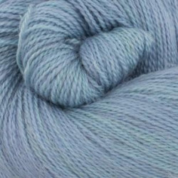 Meadow - Farbe: 190 Hydrangea