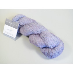 Meadow - Farbe: 020 Aster