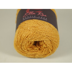 Rustic Lace - Farbe: 04 Honeysuckle
