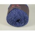 Rustic Lace - Farbe: 15 Muscari