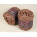 Rustic Lace - Farbe: 01 Magnolia