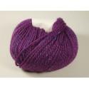 BC Garn Hamelton Tweed 1 - Farbe: 05