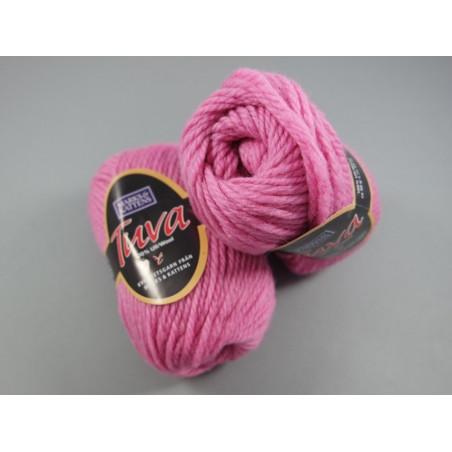 M&K Tuva Wolle Farbe: 1939