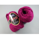 M&K Tuva Wolle Farbe: 2030