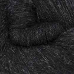Meadow - Farbe: 210 Nightshade