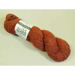 wild wool - Farbe: 709 swagger