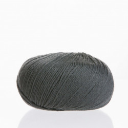 Ferner Wolle Vielseitige 210 Farbe: V2 grau